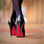 ШПИЛЬКИ — Мода проходит, стиль остается